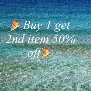🎉Spend $100 to get free shipping🎉